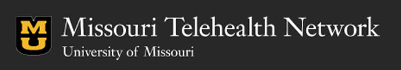 Missouri Telehealth Network