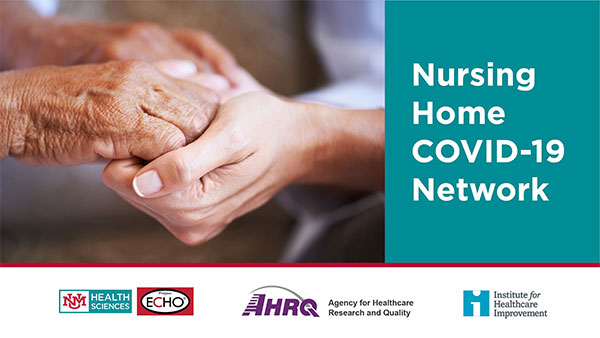 COVID in Nursing Homes